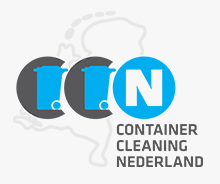 Container Cleaning Nederland