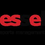 Essel Sports Management
