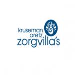 Kruseman Aretz Zorgvilla's