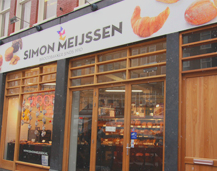 Simone Meijssen