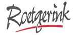 Roetgerink logo plat