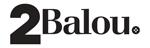 2Balou logo plat