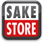 Sake Store logo