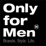 Onlyformen Logo